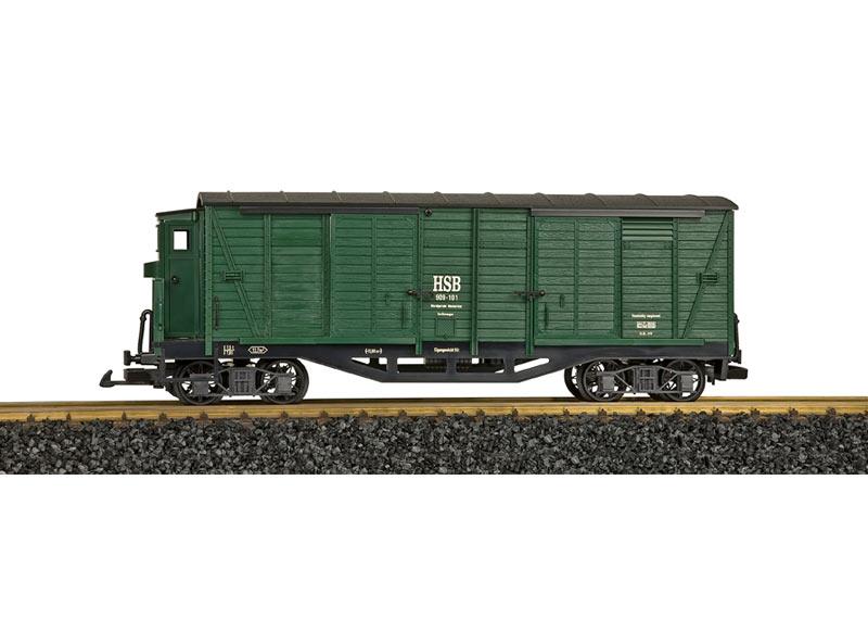 HSB Tool Car 909-101