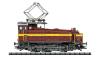 Class Ee 3/3 Electric Locomotive