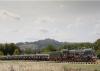 Dampflokomotive Baureihe 38 3199 SEH