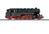 Dampflokomotive BR 95.0