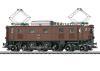 Class Ae 3/6 II Electric Locomotive