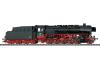 Dampflokomotive Baureihe 44