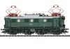 Elektrolokomotive Baureihe E 44.5