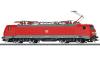 Class 189 Electric Locomotive