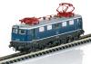 Class 141 Electric Locomotive