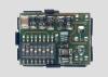c 96 Function Decoder.