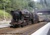 Class 44.9 Steam Locomotive
