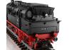 Class 078 Steam Locomotive