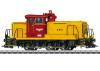 Class Di5 Diesel Locomotive