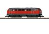Diesellokomotive Baureihe 216