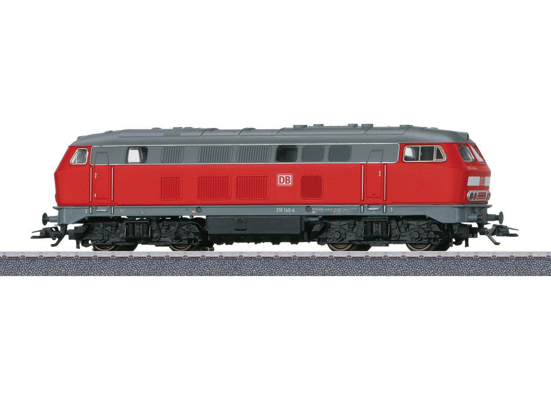 Home Design App Online M 228 Rklin Start Up Class 216 Diesel Locomotive M 228 Rklin