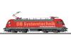 Class 182 Electric Locomotive