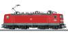 Class 143 Electric Locomotive