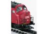 Class MY Diesel Locomotive