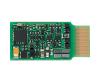 Lokdecoder mtc14-Schnittstelle