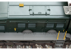 Class Ce 6/8 III Electric Locomotive (The Reptile of the Gotthard)