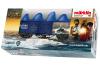 """Märklin Start up - """"Marine Lights"""" Gondola"""