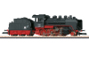 Class 37 Steam Locomotive