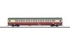 "Märklin modelspoorbaan treinset H0 ""Rheingold-vleugeltrein"""