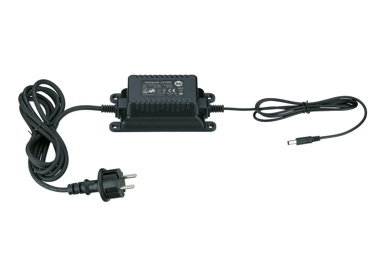 Watt Switched Mode  Power Pack