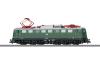 Elektrische locomotief serie E 50
