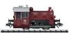 Diesellokomotive Baureihe 323
