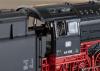Class 44 Steam Locomotive