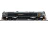 Diesellokomotive Class 66