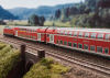 """Regional Express"" Digital Starter Set"