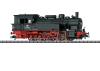 Dampflokomotive BR 94