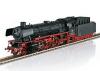 Dampflokomotive Baureihe 041