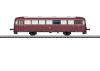 Schienenbus-Beiwagen VB 98
