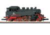 Dampflokomotive Baureihe 064