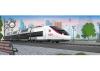 """Märklin my world - Startpackung """"TGV Duplex"""""""