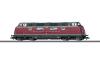 Class V 200.0 Diesel Locomotive