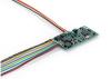 Märklin locomotiefdecoder voor gelijk- en wisselstroom