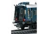 """Schnellzugwagen-Set 1 """"Simplon-Orient-Express"""""""