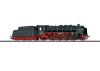 Class 39 Passenger Steam Locomotive