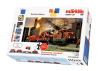 "Märklin Start up - ""Fire Department"" Starter Set"