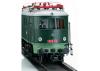 Elektrolokomotive Baureihe 1018.101