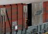 RhB Gedeckter Güterwagen