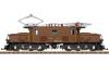 Class Ge 6/6 I Electric Locomotive