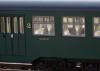 Personenwagen-Set M2