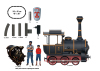 "Märklin Start up - ""Jim Button"" Starter Set"