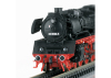 Dampflokomotive Baureihe 03.10 Reko