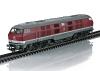 Diesellokomotive Baureihe V 320