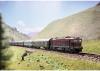 Class T 478.3 Diesel Locomotive
