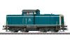 Diesellokomotive Baureihe 212