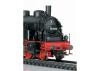 Class 75.4 Steam Locomotive