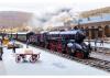 Schnellzug-Dampflokomotive S 2/6